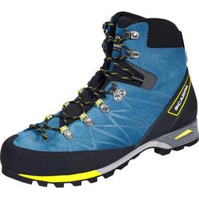 Scarpa Marmolada Pro OD - Chaussures Homme - bleu